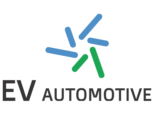 EV-Automotive Pty Ltd