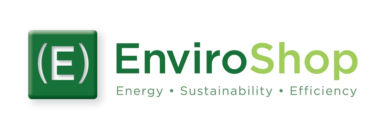 EnviroShop Newstead