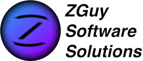 ZGuy Software Solutions